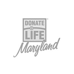 Donate Life Maryland