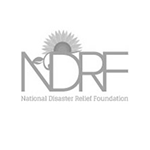 National Disaster Relief Foundation